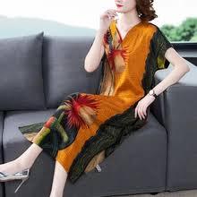 купите high <b>fashion dress</b> runway summer с бесплатной доставкой ...