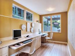 home office wall organization systems home office organization systems with two chairs and simple looking table bathroommarvellous desk cool office ideas modern house