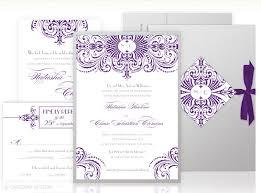 Carciofi Design | <b>Luxury Wedding Invitations</b> | <b>Custom Couture</b> ...