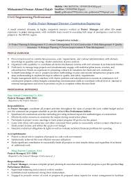 resume final cv