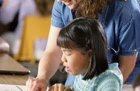 title i aides help teachers improve student performance in many ways teacher aides job description