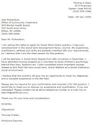 Un Volunteer Cover Letter. 3 Motivation Letter To The National ...