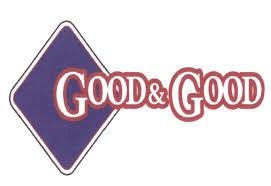 Официальный дилер <b>Good&Good</b> — интернет-магазин Variety ...