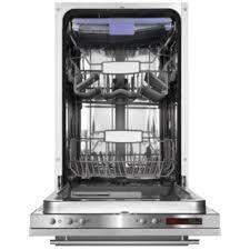 <b>Встраиваемая посудомоечная машина Monsher</b> MD452B - 30390р.