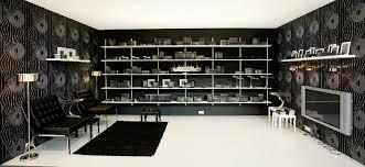 Und sie sind so einfach wie genial: die Regalschienensysteme der Element System Rudolf Bohnacker GmbH. Fast jeder kennt sie, denn das Traditionsunternehmen ... - produktlinie_classic