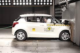 new car releases 2013 ukEuro NCAP  The European New Car Assessment Programme