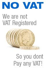 Image result for no vat