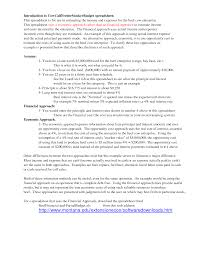 commission agreement for of business resume builder commission agreement for of business s commission agreement template form sample images of s