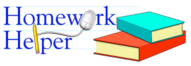 nc homework help how homework help too much homework high school