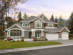 The Best House Designs In The World   Small Modern House Plans        Good The Best House Designs In The World   Craftsman House Plan