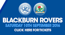 Image result for qpr hospitality