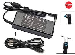 ROLADA 90W AC Adapter Laptop Charger <b>for HP Envy</b> Touchsmart