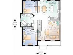 House plans  bedroom house plans and House on Pinterest