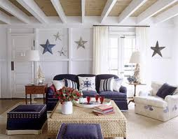 nautical furniture decor home