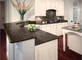 corian kitchen top: corian kitchen countertops kitchen corian countertops prices corian kitchen countertops