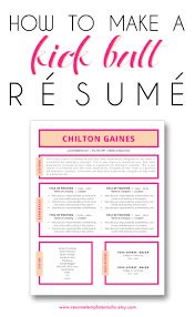 top 25 ideas about resume writing tips resume tips how to make a resume that stands out