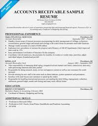 accounts receivable resume objective examples accounts    accounts receivable resume objective examples accounts jk accounts receivable clerk accounts receivable resume objective examples accounts