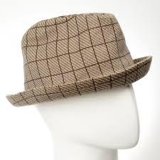 Бренд <b>KANGOL</b> - дизайнерские аксессуары: кепки, шляпы ...