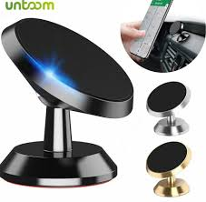 Special Price For mobile cell phone car <b>mount holder</b> ideas and get ...