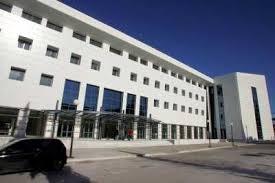 Αποτέλεσμα εικόνας για Έλληνες του εξωτερικού - Τροποποίηση της απόφασης για πρόσβαση στην Τριτοβάθμια Εκπ/ση