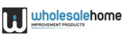 <b>Wholesale</b> Home is Offering <b>High</b>-<b>Quality</b> Security Equipment ...