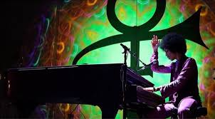My review of <b>Prince's</b> Paisley Park Gala Event: '<b>Piano</b> & A ...