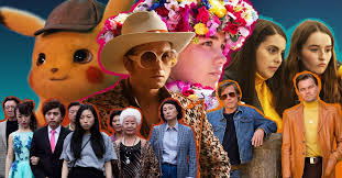 The best <b>new</b> movies of <b>summer 2019</b>, from blockbusters to indies ...