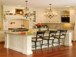 small kitchen large size traditional cheap kitchen architectural furnishing space islands remodel ideas remodeling pictures cheap kitchen lighting ideas