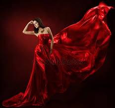 ᐈ <b>Красный корсет</b> фото, фотографии <b>красный корсет</b> | скачать ...