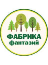 <b>Фабрика фантазий</b> — официальный сайт представителя ...