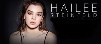 Image result for hailee steinfeld