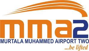 Job Vacancy at Murtala Muhammed Airport Terminal Two (MMA2) Images?q=tbn:ANd9GcRfe8N3KXtwBspMUqrnVrGH0jjSjX1FX0Sm9qrAwopidA-9ZGuR