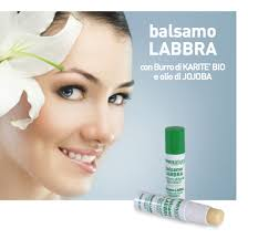 Greenproject Italia srl - via Massari 42 - Resana (TV) Italy p. IVA IT04428520268_- email: greenprojectitaliasrl@gmail.com - droppedImage_1