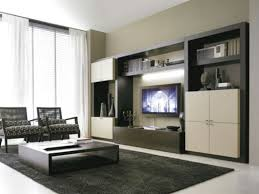 Living Room Cabinets Designs Modern Cabinet Designs For Living Room 1no Hdalton