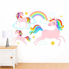 Small Picture Best 20 Wall sticker art ideas on Pinterest Vinyl wall stickers