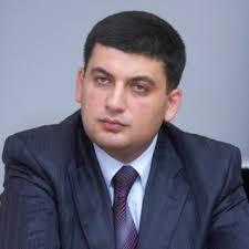 Никто и не сомневался в том, что реформирование местного самоуправления не принесет ничего хорошего Украине