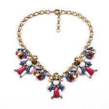 240 Best <b>Statement Necklaces</b> images in 2016 | Fashion <b>necklace</b> ...