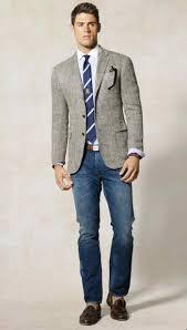 mens business casual fashion s men s fashion history for mens business casual fashion