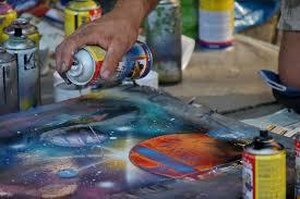 <b>hand</b>, handmade, <b>paint</b>, <b>painter</b>, creativity, <b>painting</b>, <b>graffiti</b>, industry ...