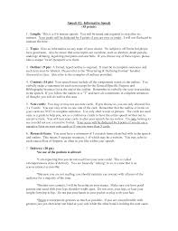 marijuana legalization research paper legalization of marijuana pros and cons essay   megapops  legalizing weed essay