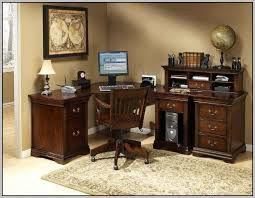 home office wall color best wall color for a home office best office wall colors