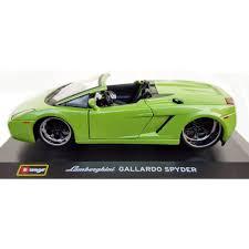 """<b>Bburago</b> Коллекционная <b>машинка</b> 1:32 PLUS """"<b>Lamborghini</b> ..."""