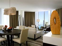 living room furniture miami: living room furniture miami aa living room furniture miami contemporary with best of living room design
