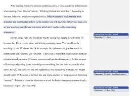 Buy essays online  Essay Online Store   pembrokepines
