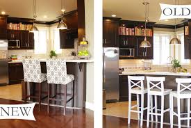 kitchen bar stools home decor breakfast