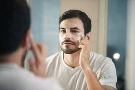 <b>Men's</b> personal <b>care products and</b> grooming lacking in beauty ...