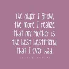 Love My Mom on Pinterest | Mothers Day Quotes, Mom Quotes From ... via Relatably.com