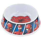 <b>Marvel</b> Comics Spiderman Glass / <b>Марвел</b> Комикс - <b>стакан</b> ...