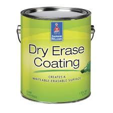 Покрытие SW Dry Erase Clear Gloss Coating/<b>Двухкомпонентное</b> ...