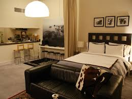 One Bedroom Apartments Decorating Affordable One Bedroom Apartments Small Studio Apartment Ideas